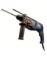 Rotary Hammer 950W HDM1027S - Ferm