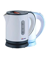 Plastic Kettle HHB0816 - Home