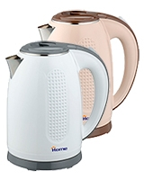 Plastic Kettle HHB1769 - Home