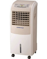 Air Cooler HLB14A - Carino