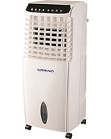 Air Cooler HLB15B - Carino