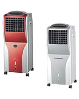 Air Cooler HLB-10A - Carino