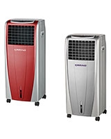 Air Cooler HLB-10B - Carino