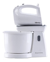 Essentials Stand Mixer HM13301A - Mienta