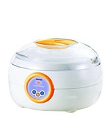 Yoghurt maker HO-6627 - Home
