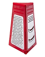 Grater HO323F-S-20 - Home