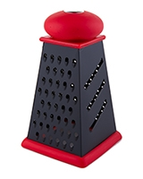 Grater HO324QE-9SN11 - Home