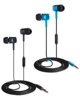 Ultra Bass In-Ear Headphone Gladiator  - Avantree