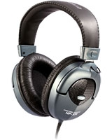 Professional Studio Monitoring Headphone HP-535 - JTS