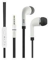 Earphone For Smart Phones HP054 - 2B