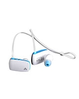 Avantree Sacool Pro Bluetooth Steroo Headset HP558