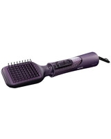 ProCare Airstyler HP8656 - Philips