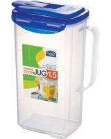 Water Jug PP 1.5L HPL733 - Lock & Lock