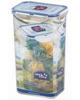 Rectangular Tall Food Container 2.4L - Lock & Lock