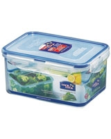 Rectangular Food Container 1.1L - Lock & Lock