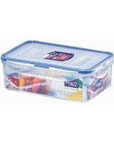Rectangular Food Container 1.0L - Lock & Lock