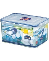 Rectangular Tall Food Container 3.1L - Lock & Lock