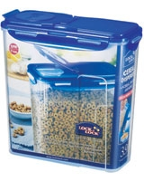 Cereal Dispenser Container 3.9L - Lock & Lock