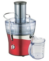 Blender HR-620 - Home