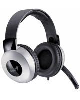 Headset HS-05A - Genius