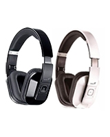 Bluetooth 4.0 NFC Headband Headset HS-970BT - Genius