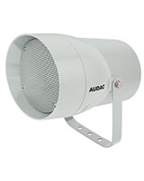 Outdoor Sound Projector 100V HS121 - Audac