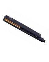 Hair Straightener HS24207A - Mienta