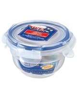 Round Salad Bowl 100ml - Lock & Lock