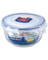 Round Salad Bowl 480ml - Lock & Lock
