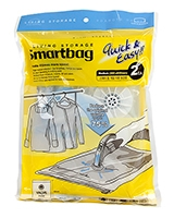 smart bag medium set valve type 2 pieces hss605 lock lock others home kitchen home. Black Bedroom Furniture Sets. Home Design Ideas