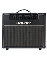 Guitar amplifier HT Studio 20 Combo - Blackstar