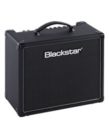 Guitar amplifier HT-5R - Blackstar