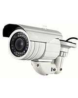Security Camera HT3236BS - Hero Tech
