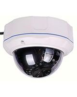 Security Camera  HT32DQS - Hero Tech