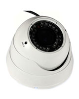 Security Camera  HT336DC - Hero Tech
