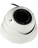 Security Camera  HT336DS - Hero Tech