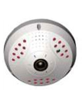 Security Camera HT366IP - Hero Tech