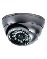 Security Camera HTAHD1024D - Hero Tech