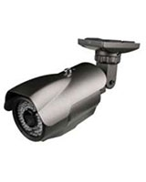 Security Camera HTAHD8847B - Hero Tech