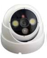 Security Camera HTAL1306D - Hero Tech