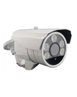 Security Camera HTAL4070b - Hero Tech