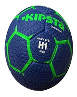 Hand Ball Size 01 Hbo-1 - Energy