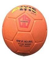 Hand Ball Size 03 Hbo-3 - Energy