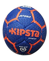 Hand Ball Size  00 Hbo-4 - Energy