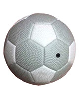 Hand Ball Size 00 Hbo-5 - Energy
