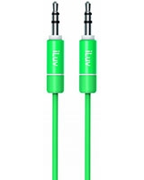 Premium Aux-in Audio Cable - iLuv