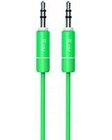 Premium Aux-in Audio Cable - iLuv