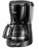 Filter Coffee Maker ICM2B - Delonghi
