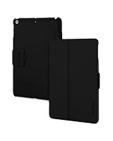 Lexington Hard Shell Folio Case For iPad Air - Incipio