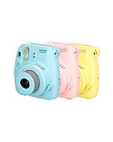 Instax Mini 8 - Fujifilm